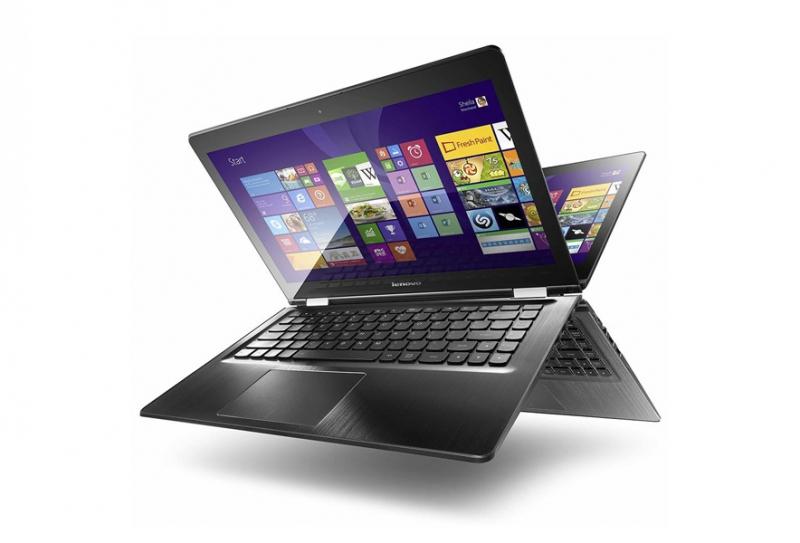 Laptop Lenovo Yoga 3 Pro 16.5 inch