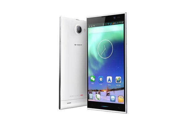 Điện thoại di động Samsung J200GU