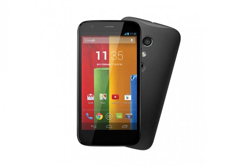 Proimage Điện thoại di động Nokia Lumia 630