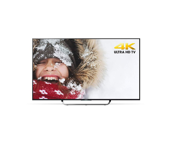 Tivi Samsung 28J4100 (28 inch)